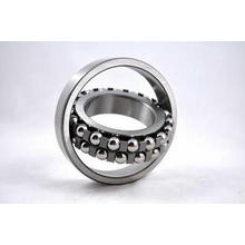 Self-Alignin Ball Bearing Ball Bearing 2201 RS