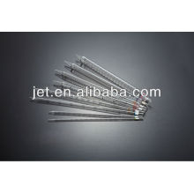 High quality Serological Pipettes