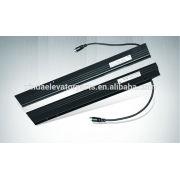 SFT-626 & 636 licht gordijn voor lift reserveonderdelen veiligheid delen