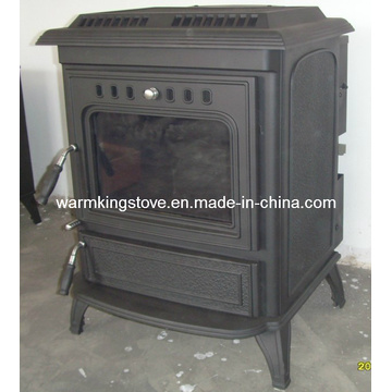 Cast Iron Stoves Boiler Stove (AM43)