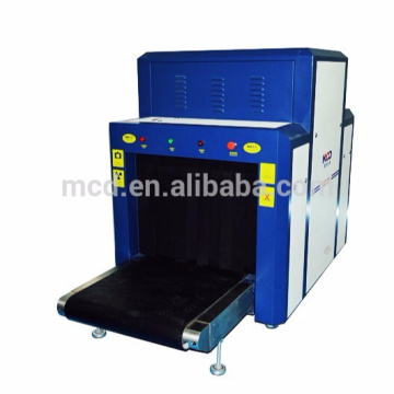 MCD-8065 Series  high frequency x ray machine