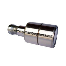 Great Row Plain Short Stem Groove Bearing 885154B
