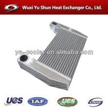 Luftkühler Kühler / Aluminium Luftkühler Hersteller