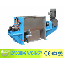 Wldh Horizontal Ribbon Mixing Machine