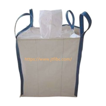 Antistatische Jumbo-Taschen mit besserer Qualität