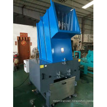 Powerful Crusher for Buckets
