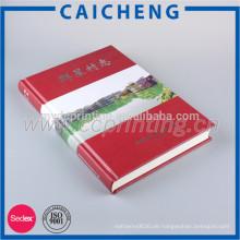 Großhandel Design School Buchcover für Studenten