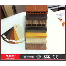 composite decking end caps wood plastic composite decking composite decking prices