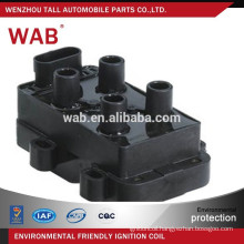 OEM 224336134R best ignition coil for RENAULT
