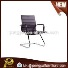 High quality metal office chair design