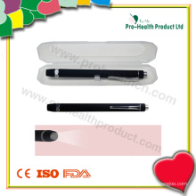 Soft Touch Penlight (PH4525-38)