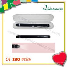 Мягкий сенсорный пенал (PH4525-38)