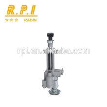 Pompe à huile moteur pour ISUZU 4JA1 OE NO. 8-97033-173-3