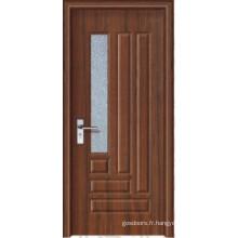 Porte en PVC P-040
