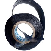 Polyken934 Anti-corrosion Pipe Wrap Tape