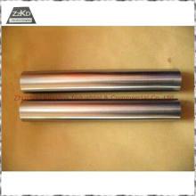 Feuille de cuivre pure en tungstène