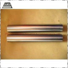Pure Tungsten Copper Sheet