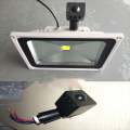 Smart Microwave PIR Motion Sensor for Flood Light