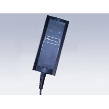 Ручной переключатель для привода (FYH012-4)