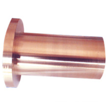 Высококачественная бронзовая втулка OEM на заказ