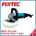Fixtec ручной инструмент 1200W автомобильный полировщик электрический полировщик (FPO18001)