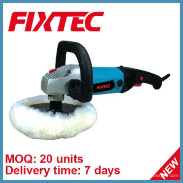 Fixtec herramienta de mano 1200W Polisher coche de pulidor eléctrico (FPO18001)