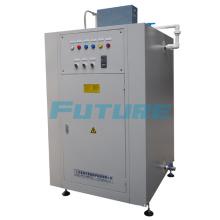 Caldera de agua caliente eléctrica china para calefacción