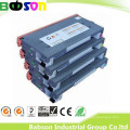 China Premium Compatible Color Toner for Lexmark C500n, Xc500n, X502n Favorable Price