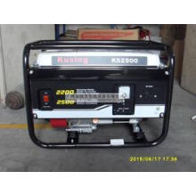 Generador de gasolina Kusing Ks2500