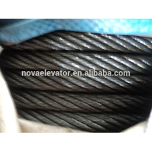 Cheap Steel Wire Rope Price
