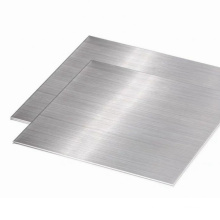 AISI 304 Stainless Steel Plate Price Per kg 0.8mm Stainless Steel Sheet