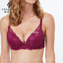Personnalisé bf hot sexy photo xxx photos de l'image katrina kaif nouveau xxx photos dentelle push up underwire bra