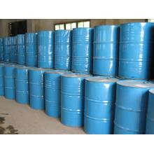 Chlorinated Paraffin Wax