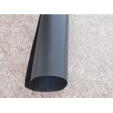 1.0mm Ketebalan Air Bukti HDPE Geomembrane