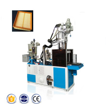 Car+Air+Filter+Injection+Moulding+Machine