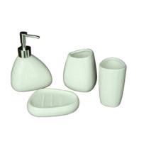 hot sale new design cheap  bathroom cup