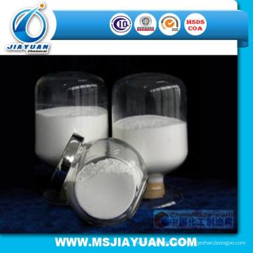 98% Min Rutilo dióxido de titanio para revestimiento decorativo