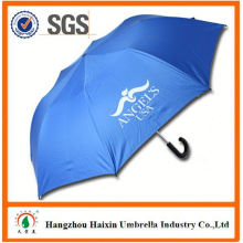 Professional Factory Supply OEM Design classic umbrellas for sale