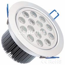 Lampe de plafond LED 15W