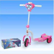 Scooter enfant (WJ276197)