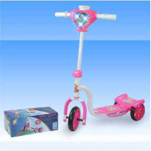 Children′s Scooter (WJ276197)