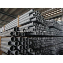 Drainage And Irrigation UPVC Pipe