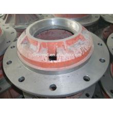 moyeu de roue automatique pour 9763561101,9463560201