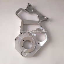 Cummins engine parts gear housing 3932120