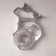 CUMMINS Motorteile Getriebegehäuse 3932120