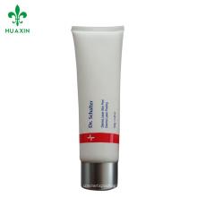 Produits d'emballage de tube de crème pharmaceutique en plastique 100ml