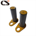 Livraison rapide ZL50G2-11700 SL50W-2 chargeur de roue Pin
