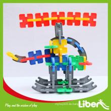 Kinder Pädagogische Plastik Schreibtisch Spielzeug LE.PD.107