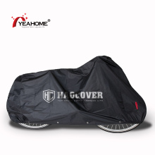 Rain-Proof Water-Proof UV-Proof Outdoor Bicycle Cover