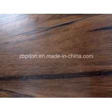 Commercial Design Wooden PVC Vinyl Flooring for Househood